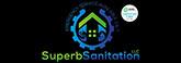 Superb Sanitation LLC, mold remediation services Alpharetta GA